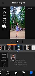 Screen Shot 2020-07-07 at 1.09.40 AM.png