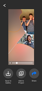 Screen Shot 2020-07-07 at 1.08.51 AM.png
