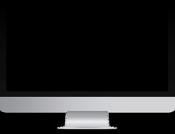 kisspng-macbook-pro-mac-mini-imac-monito