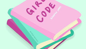 The Truth About Girl Code