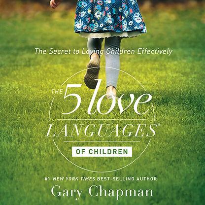 5 love languages of children photo.jpg