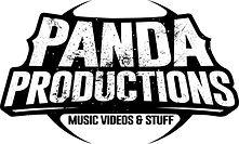 PandaProd_logo (2).jpg