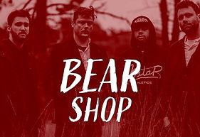 BEAR SHOP.jpg