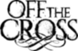 OFF THE CROSS - LOGO (1).png