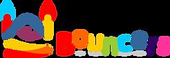 bouncersOK1 website.png