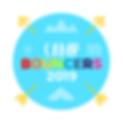 375991_Summer Camp Logo_Op3.png