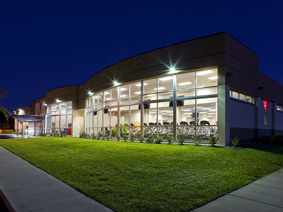 ymca-of-the-suncoast-greater-palm-harbor