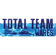 total-team-wares-squarelogo-152300999067