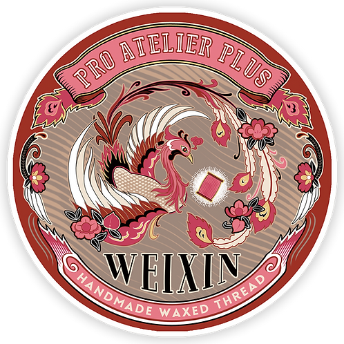 WEIXIN | COLLECTOR