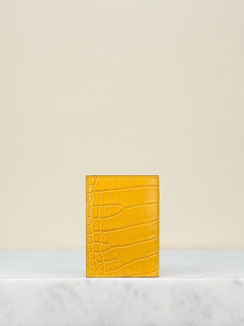 Bifold Cardholder BN