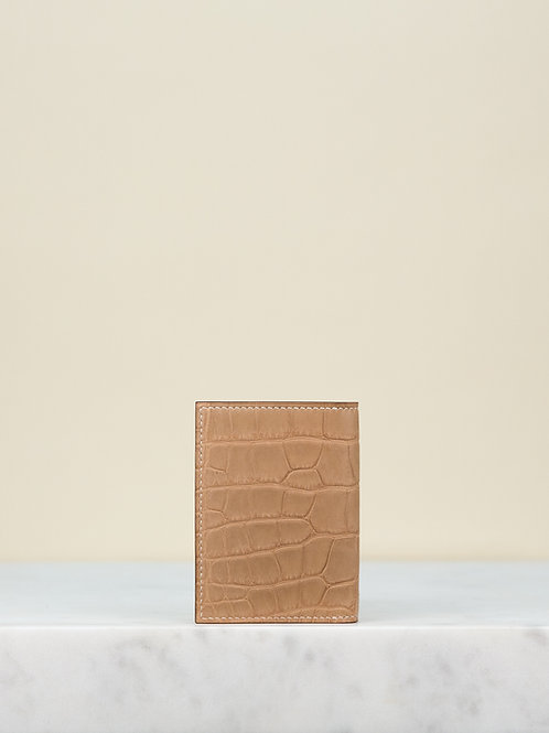 Bifold Cardholder B