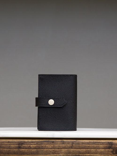 Book Cardholder