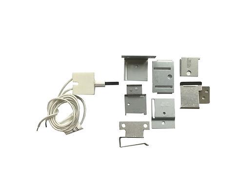 SSN3000 SiNi Flat Universal Igniter