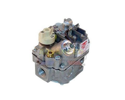 Nat Gas Safety Robertshaw 7000 BMVR (C-119)