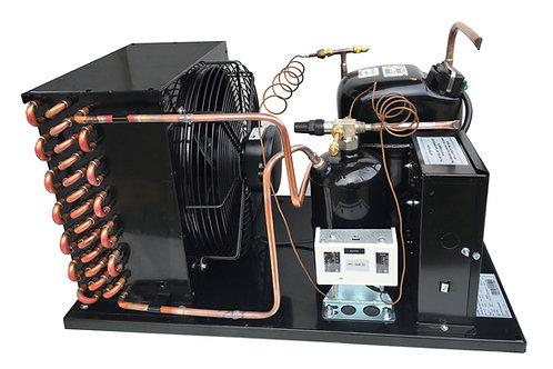 Indoor QT AJA7494ZXD Unit 1-1/4 HP, R404A 220V/1PH