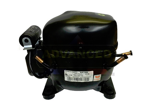 Embraco NEK2150GK1 Compressor 5/8 HP, R404A, 115V