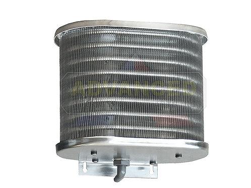 Single Fan 650 BTU (Model: EVRE065)