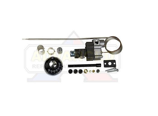 Thermostat Kit American Range Griddle ARTG JADE