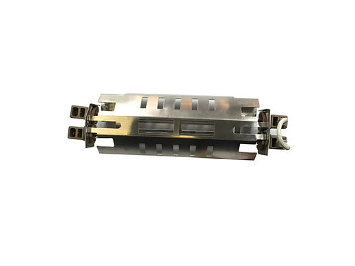 WR51X10101 Defrost Heater for GE Refrigerator