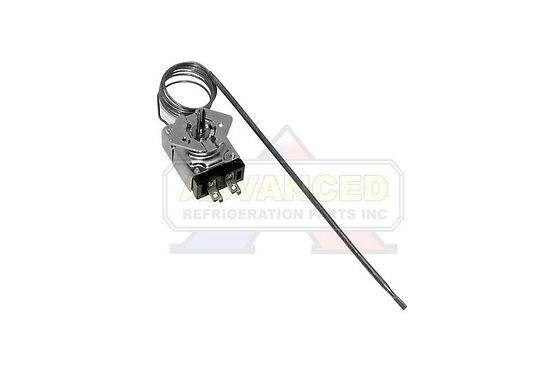 AR126 American range Thermostat w/Bulb 200-450F