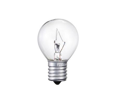 Refrigerator Light Bulb 25W