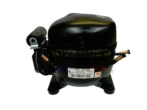 Embraco NT6217GKV2 Compressor 5/8HP, R404A 220V