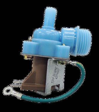 WV1450 Water Inlet Valve