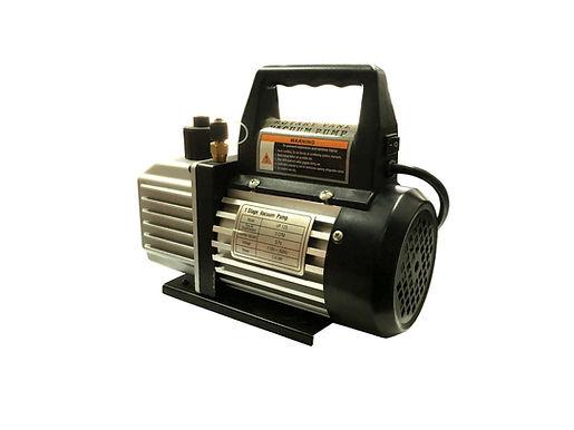 Vacuum Pump (3, 5, 7 or 12 CFM)