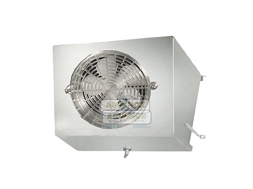 Single Fan 600 BTU (Model: EVSV060)