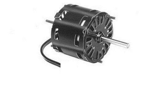 Walk-In Box Evaporator Fan Motor 1/20HP, CW, 1550RPM, 230V (MTAD33P302WB-24)