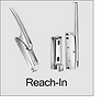 reach in latch.png