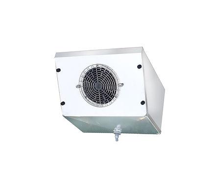 Single Fan 1,300 BTU (Model: EVBV130)
