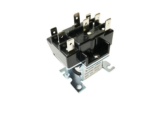90340 Supco General Purpose  Switching Relay 24V