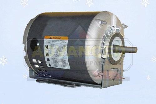 MTAD48HB01F01/B 3/4HP 1725RPM Reversible 115/220V