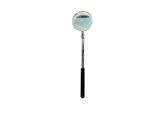 IM3--Inspection Mirror 2.25 Round