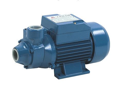 QB-60 Clear Water Pump 1/2HP 115V