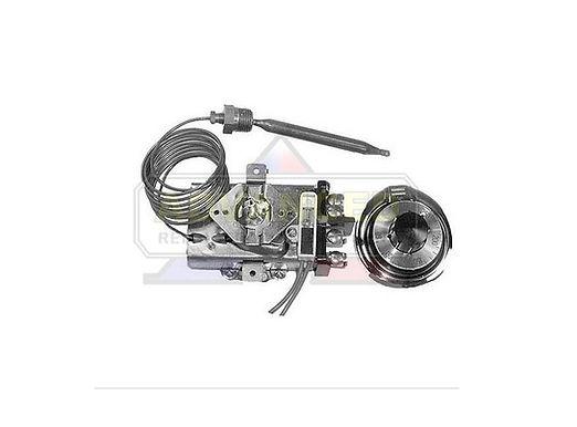 Cecilware Thermostat w/Dial L029A L029C L029F