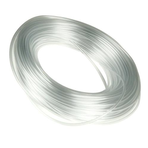 Flexible PVC Tubing 20FT