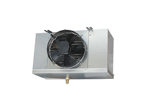 Single Blower 5,500 BTU 208-230V (Model: EVWEL055)