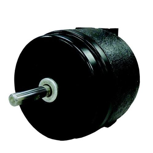 Supco Condenser Fan Motor 50W, 50W, 1550 rpm, 115V or 220V