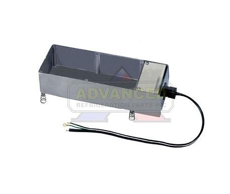 Electric Condonsate Pan 4.5 oz/Hr, 120V, 50 oz