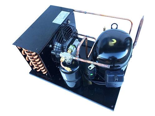 Indoor NT6215Z1 Unit 1/2HP, HBP R134a, 115V