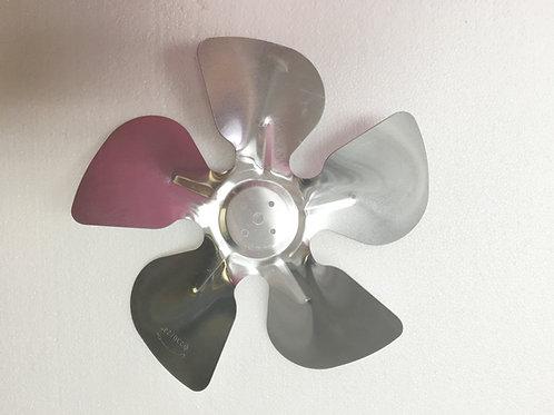 """Fan Blade 9"""" 230X28° CW"""