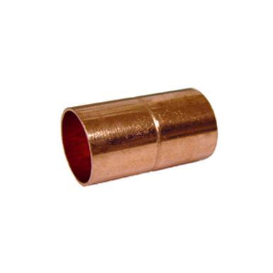 Copper Coupling HVAC Grade