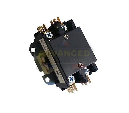 General Purpose Contactor 2 Pole 30A (Various Voltage)