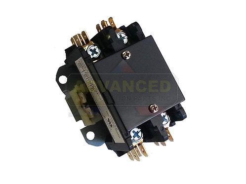 General Purpose Contactor 2 Pole 40A (Various Voltage)