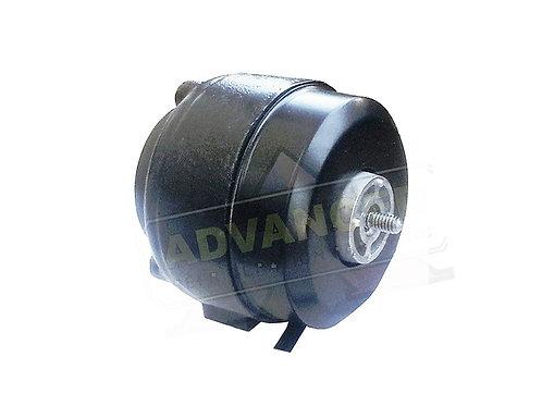 Unit Bearing Fan Motor 9W, CW, 1550 RPM 120V