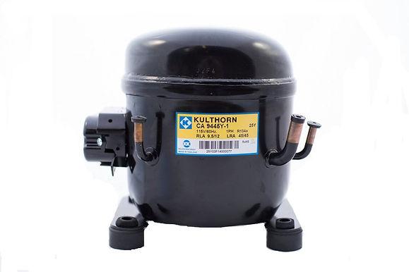Kulthorn CA2435Z-1 Compressor 7/8HP, R-404A, 115V