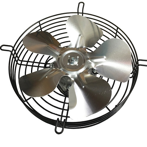 Condensing Fan Motor Assembly For 3/4 HP Condenser