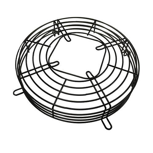 Metal Wire Fan guard